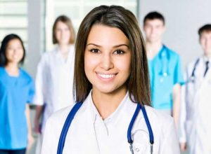 Graduate Medical Program in Germany