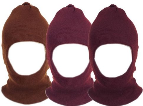 winter cap for men