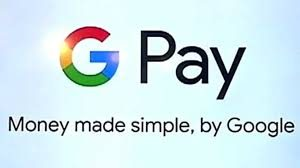Google Pay Support Number ✆+1-(832)-328-2697